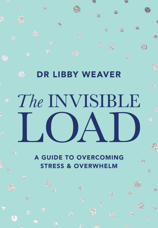The Invisible Load